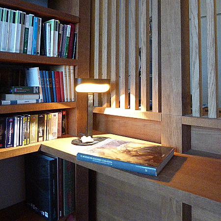 archi-interieur
